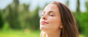 prodotti per dare sollievo alla respirazione nasale