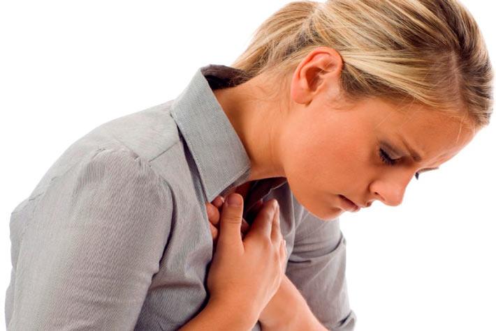 Cranio sacrale e attacchi di panico