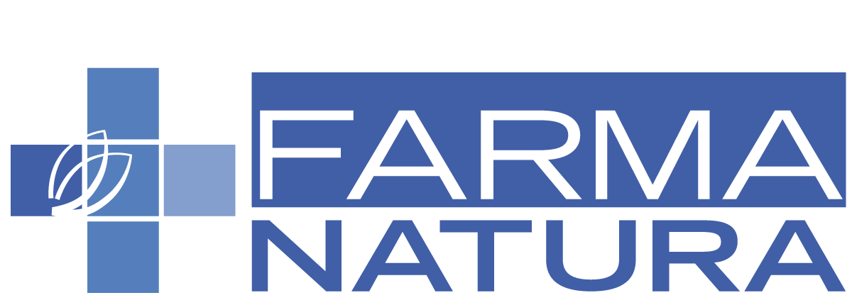 Farmanatura